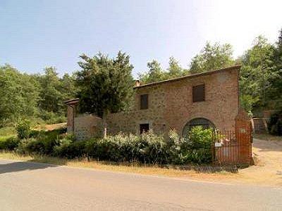 5 bedroom farmhouse for sale, Citta della Pieve, Perugia, Umbria