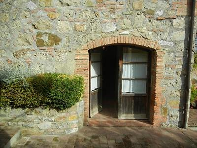 Image 12 | 2 bedroom apartment for sale with 20m2 of land, Cetona, Siena, Tuscany 184234