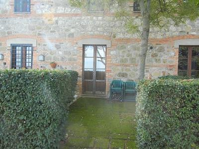 Image 13 | 2 bedroom apartment for sale with 20m2 of land, Cetona, Siena, Tuscany 184234