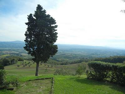 Image 14 | 2 bedroom apartment for sale with 20m2 of land, Cetona, Siena, Tuscany 184234