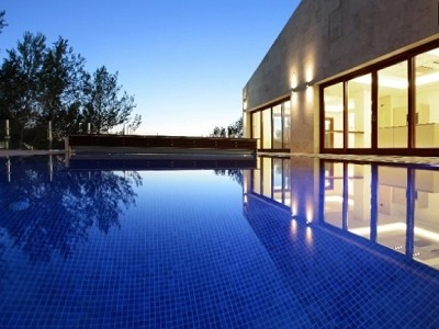6 bedroom villa for sale, Canyamel, North Eastern Mallorca, Mallorca
