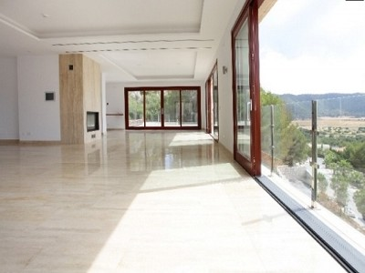 Image 1 | 6 bedroom villa for sale, Canyamel, Arta, Mallorca 184236