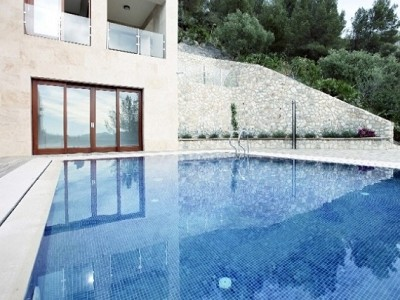 Image 6 | 6 bedroom villa for sale, Canyamel, Arta, Mallorca 184236