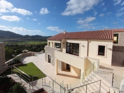 Image 10 | 4 bedroom villa for sale, Canyamel, Capdepera, Mallorca 184238