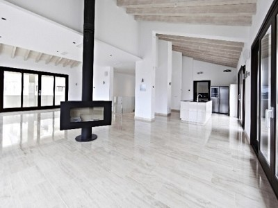 Image 3 | 4 bedroom villa for sale, Canyamel, Arta, Mallorca 184238