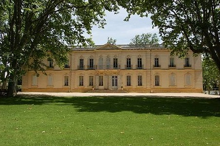 37 bedroom French chateau for sale, Aix en Provence, Bouches-du-Rhone, Provence