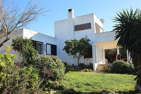 Image 2 | 4 bedroom house for sale with 2,774m2 of land, Llucmajor, Southern Mallorca, Mallorca 184338