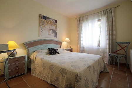 Image 6 | 2 bedroom apartment for sale, Son Veri, Llucmajor, Mallorca 184342