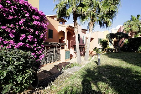Image 7 | 2 bedroom apartment for sale, Son Veri, Llucmajor, Mallorca 184342