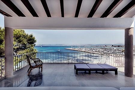 5 bedroom villa for sale, Son Veri Nou, Southern Mallorca, Mallorca
