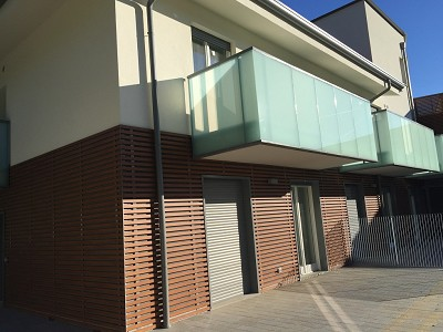 Image 2 | 2 bedroom apartment for sale, Ponteranica, Bergamo, Lombardy 184369