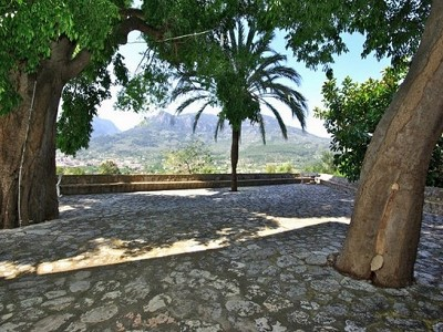Image 16 | Most impressive estate in Soller with 5 bedrooms 184370