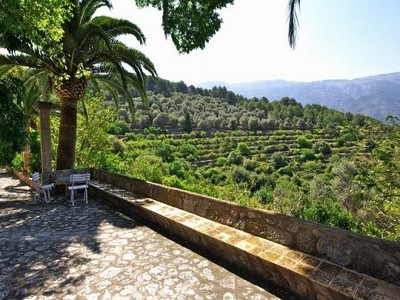 Image 2 | Most impressive estate in Soller with 5 bedrooms 184370