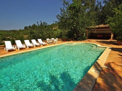 Image 3 | Most impressive estate in Soller with 5 bedrooms 184370