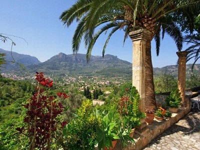 Image 4 | Most impressive estate in Soller with 5 bedrooms 184370