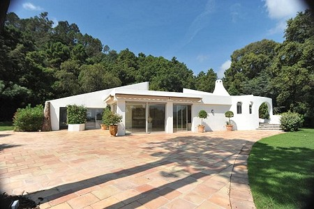 Image 1 | 5 bedroom villa for sale with 0.84 hectares of land, Saint-Jean-de-l'Esterel, Frejus, St Raphael, French Riviera 184372