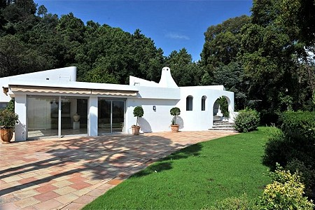 Image 2 | 5 bedroom villa for sale with 0.84 hectares of land, Saint-Jean-de-l'Esterel, Frejus, St Raphael, French Riviera 184372