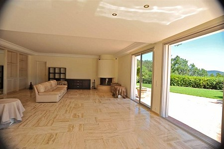 Image 6 | 5 bedroom villa for sale with 0.84 hectares of land, Saint-Jean-de-l'Esterel, Frejus, St Raphael, French Riviera 184372