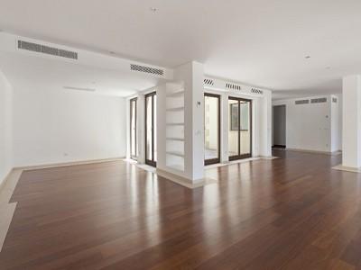 Image 3 | 9 bedroom villa for sale with 0.31 hectares of land, Son Vida, Palma Area, Mallorca 184402