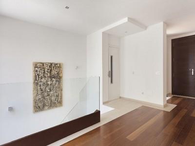 Image 4 | 9 bedroom villa for sale with 0.31 hectares of land, Son Vida, Palma Area, Mallorca 184402