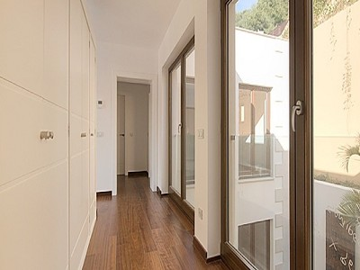 Image 5 | 9 bedroom villa for sale with 0.31 hectares of land, Son Vida, Palma Area, Mallorca 184402