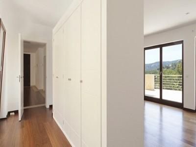 Image 6 | 9 bedroom villa for sale with 0.31 hectares of land, Son Vida, Palma Area, Mallorca 184402