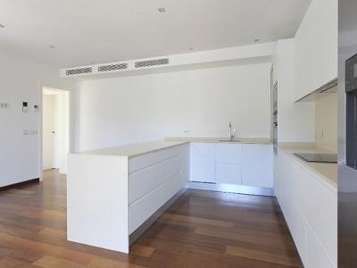 Image 8 | 9 bedroom villa for sale with 0.31 hectares of land, Son Vida, Palma Area, Mallorca 184402