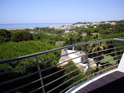 2 bedroom apartment for sale, Oceano Club, Vale do Lobo, Central Algarve, Algarve Golden Triangle