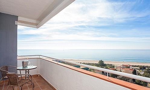 1 bedroom apartment for sale, Alvor, Portimao, Algarve