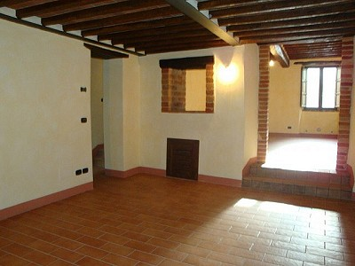 3 bedroom apartment for sale, Paciano, Perugia, Umbria