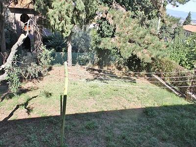 Image 11 | 5 bedroom villa for sale, Paciano, Perugia, Umbria 184485