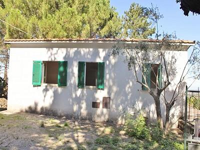 Image 3 | 5 bedroom villa for sale, Paciano, Perugia, Umbria 184485