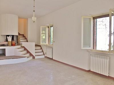 Image 5 | 5 bedroom villa for sale, Paciano, Perugia, Umbria 184485