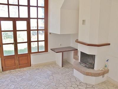 Image 6 | 5 bedroom villa for sale, Paciano, Perugia, Umbria 184485