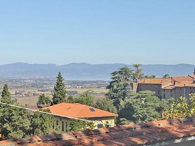Image 9 | 5 bedroom villa for sale, Paciano, Perugia, Umbria 184485