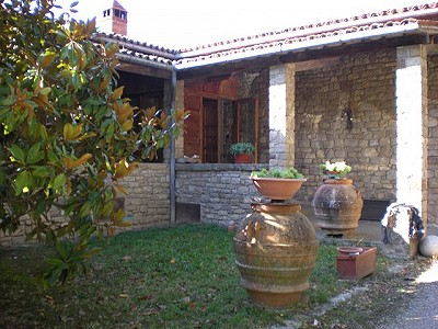 Image 4 | 7 bedroom farmhouse for sale, Parrano, Terni, Umbria 184503