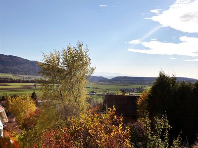 Image 2   A Spacious and Well Equipped Villa with 6 Bedrooms near Neuchatel, Switzerland 184519