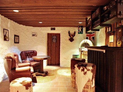 Image 3   A Spacious and Well Equipped Villa with 6 Bedrooms near Neuchatel, Switzerland 184519
