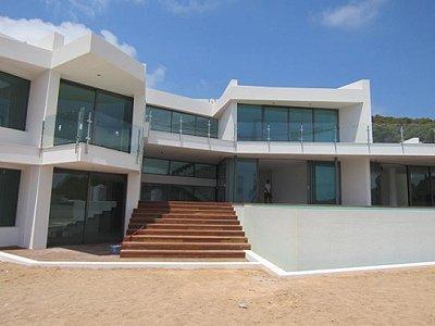 5 bedroom villa for sale, Es Cubells, Sant Josep de sa Talaia, Ibiza