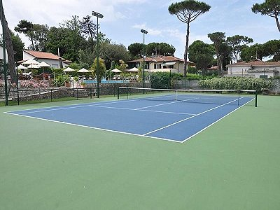 Image 13 | 44 Bedroom 3 Star Hotel in Tirrenia, Tuscany close to the Sea. 184550