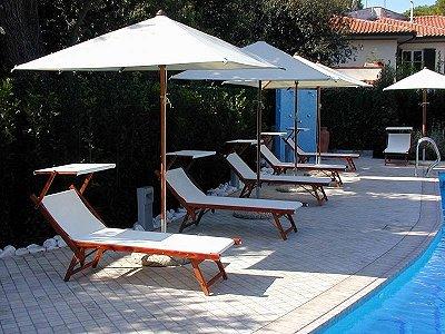 Image 18 | 44 Bedroom 3 Star Hotel in Tirrenia, Tuscany close to the Sea. 184550