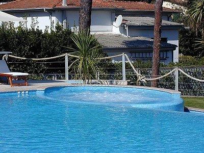 Image 19 | 44 Bedroom 3 Star Hotel in Tirrenia, Tuscany close to the Sea. 184550