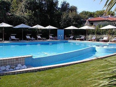 Image 20 | 44 Bedroom 3 Star Hotel in Tirrenia, Tuscany close to the Sea. 184550