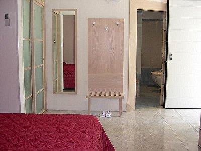 Image 26 | 44 Bedroom 3 Star Hotel in Tirrenia, Tuscany close to the Sea. 184550