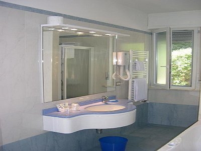Image 28 | 44 Bedroom 3 Star Hotel in Tirrenia, Tuscany close to the Sea. 184550
