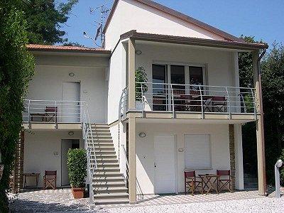 Image 3 | 44 Bedroom 3 Star Hotel in Tirrenia, Tuscany close to the Sea. 184550