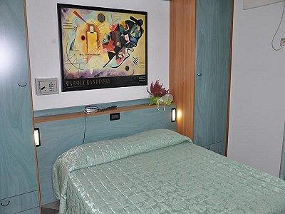 Image 31 | 44 Bedroom 3 Star Hotel in Tirrenia, Tuscany close to the Sea. 184550