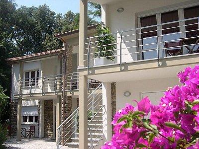 Image 4 | 44 Bedroom 3 Star Hotel in Tirrenia, Tuscany close to the Sea. 184550