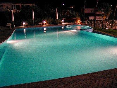 Image 8 | 44 Bedroom 3 Star Hotel in Tirrenia, Tuscany close to the Sea. 184550