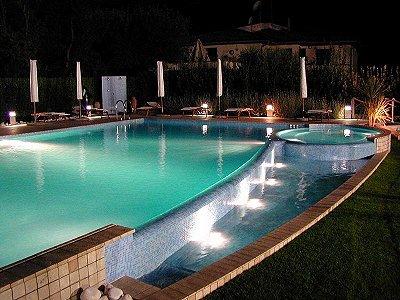 Image 9 | 44 Bedroom 3 Star Hotel in Tirrenia, Tuscany close to the Sea. 184550